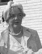 Anne-Marie-Telmanyi