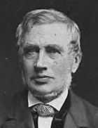 Martin-Hammerich
