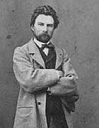 Otto-Bache