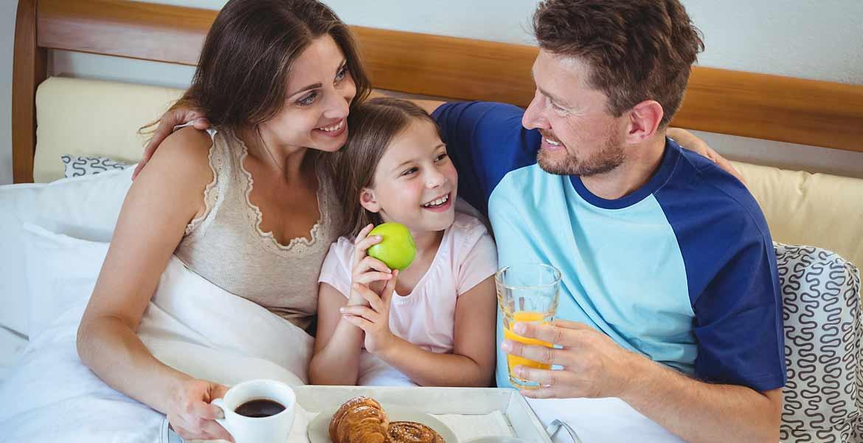 Fuglsang Bed & Breakfast