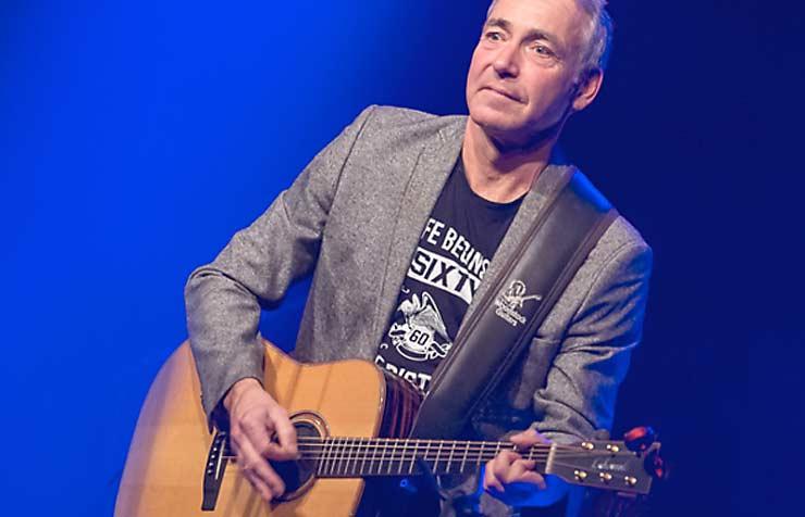 Kristian Lilholt
